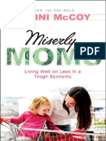 Miserly Moms