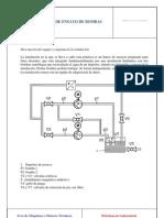 08-09practica Banco Ensayo