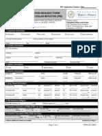 PSI AR Form_ 2009_0515