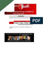 CCNA 1 y 2.pdf