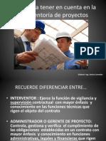 InterventorÃ-a-.+funciones-aspectos