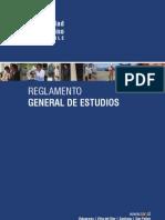 reglamento_gral_estudios_uv-1032921048.pdf