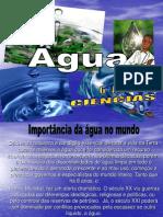Agua 2