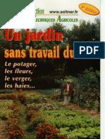 Mini Guide Du Jardinage Soltner