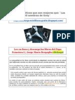 10_libros_eróticos_mejores_que_las_50_sombras_de_Grey