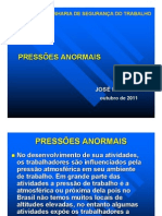 Pressoes anormais2011.pdf