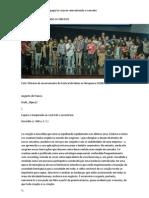 COCRIAÇÃO-um novo conceito- augusto de franco