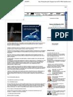 El beneficio de dejar de fumar .pdf