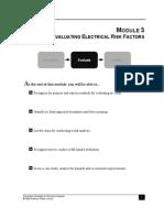 RiskFactor.pdf