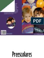 Soluciones Para Padres_Preescolares