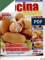 capeados_empanizados.pdf