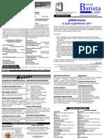 18.08.2013 pibdemaua.pdf