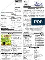 26.05.2013 PIBMaua.pdf
