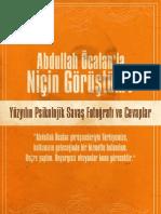 Nicin_gorustum