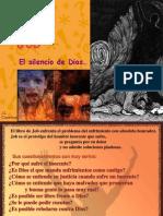 09-04 Job.sus Quejas Contra Dios (3)