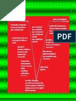 katherine clasificación