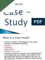Case Study Ppt2