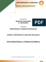 Actividades_de_U2._AEP