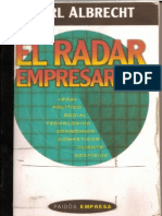 Radar Empresarial0001