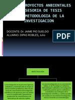 Investigacion Cuantitativas y Cualitativas