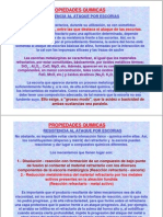 Leccion2.Refractarios.propiedadesquimicas.ppt