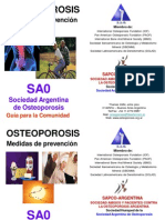 SAPCO_guias_comunidad