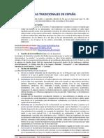 FIESTAS_TRADICIONALES_ESPAÑA