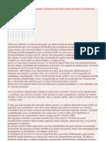 SONDAGEM-+ABORDAGEM+COMPLETA+SOBRE+A+PRÁTICA