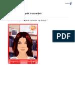 pedagogisk planering repetition moderna sprk franska r 8 utskriven 2013-08-18