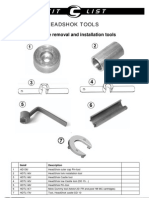 Headshok Tools[1]1