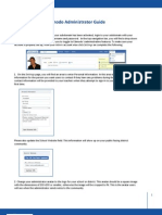 Edmodo Schools and Districts Guide
