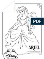 Es Ariel Cp02