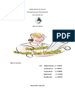 Resumen Del Estudio Del Trabajo enviar correo.docx