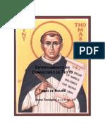 Tomas de Aquino i