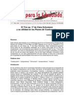 clara schumann.pdf
