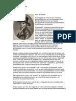 Babeuf Manifesto Dos Iguais