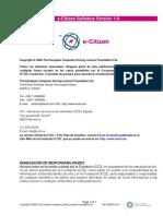 Syllabus_e-citizen_Espanol.pdf