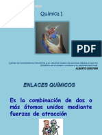 quimici2010-101117110921-phpapp01