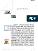Gonzalo Guerrero.pdf