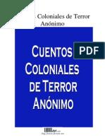 Cuentos Coloniales de Terror.pdf