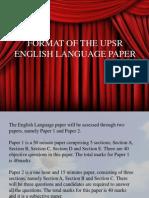 Format Paper Bi 2012