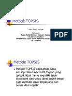 db2_6TOPSIS
