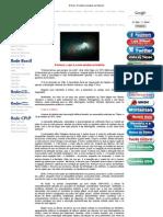 DHnet - Direitos Humanos Na Internet_Tortura