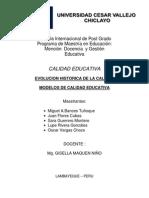 historiadelacalidad-120318173401-phpapp02