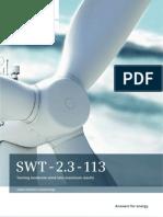 SWT-2.3-113-product-brochure_EN.pdf