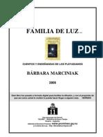 4362398 Barbara Marciniak Familia de Luz