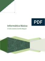 Planeacion_Informatica (1)
