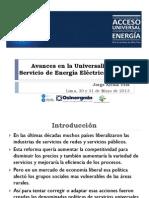 6.Avances en La Universalizacion Del Servicio de Energia-Alcala Vela (4)