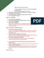 Evaluación USTED, S. A..docx