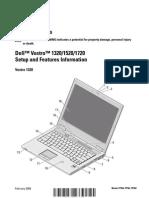 Vostro-1520 Setup Guide en-us